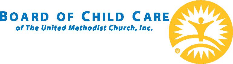 Board of Childcare